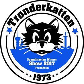 SWS2017 - Trønderkatten
