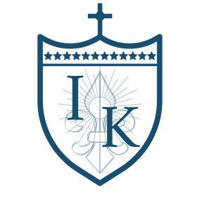 Immaculata Kids