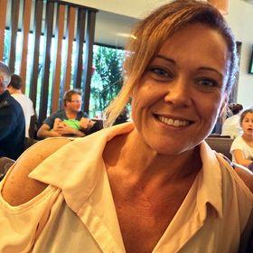 Tania Dever
