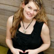 Melissa Belter