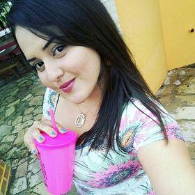 Dalia Morais