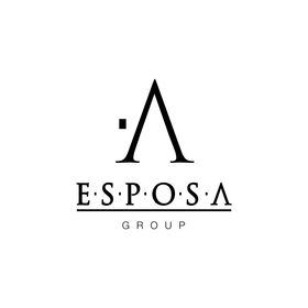 Esposa Group