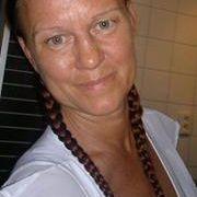 Trine Sletten