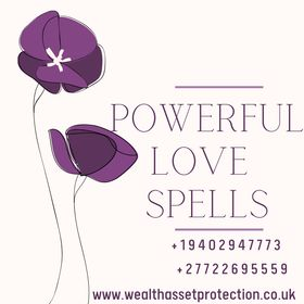 Powerful Lottery Spells That Work | Money & Good Luck Spells