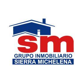 Sierra Michelena Grupo Inmobiliario