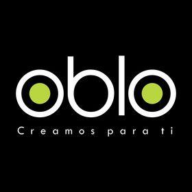 """OBLO """"creamos para ti"""""""