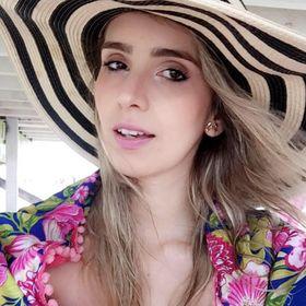 Sarah Ferrari