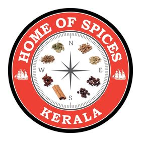 Home of Spices