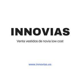 Innovias