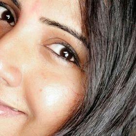 Radha Varanasi