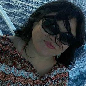 Roseli Lima