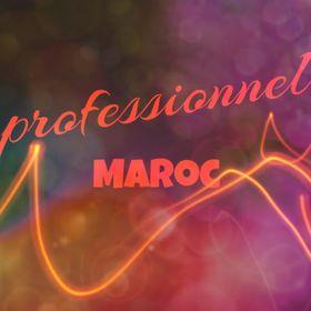 Professionnel Maroc