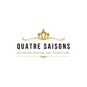 Quatre Saisons (PTY) Ltd