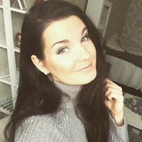 Iina Liski