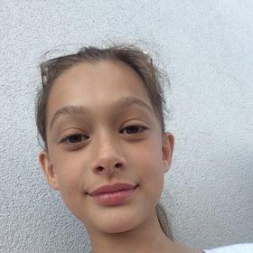 Antal Lili