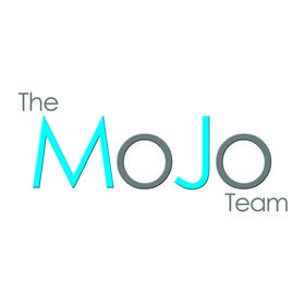 The MoJo Team - Scottsdale Realtors