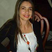 Maria Upegui