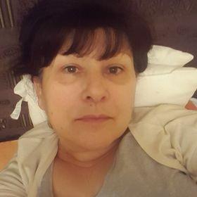 Monika Sabolova