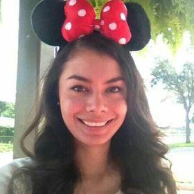Saira Aguilar