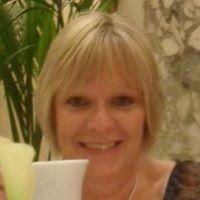 Julie Linwood