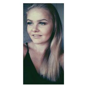 Pauliina Kokko