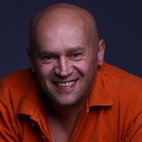 Dmitriy Potapov