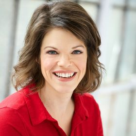 Kathy Wurster