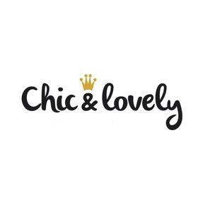 Chic&Lovely