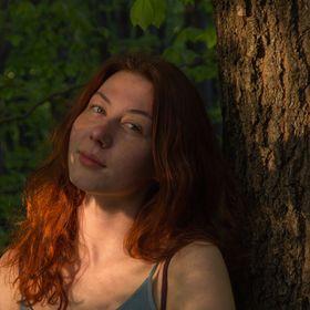 Diana Bošanská