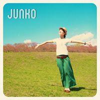 junko417bf