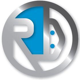 Robot Domestici Industries di Armando Paliani