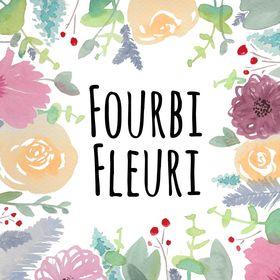 FourbiFleuri