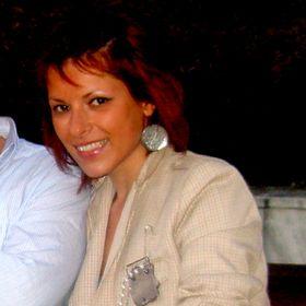 Paula Catalina