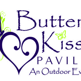 Butterfly Kisses Pavilion