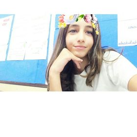 887007c37c Rafah mathes (rafahmathes) on Pinterest