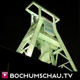 Bochumschau