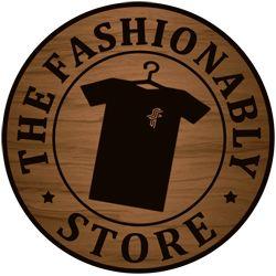 thefashionably storebdg