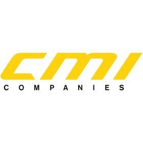 CMI Companies