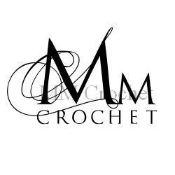 MM Crochet Art Craft