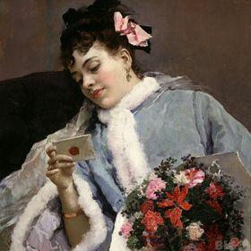 Татиана Абрамова