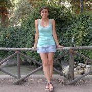 AntoNina Duca