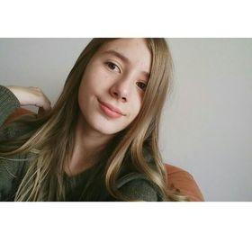 Izabela Orian