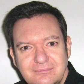 Brian Groves DipM FCIM CMKtr