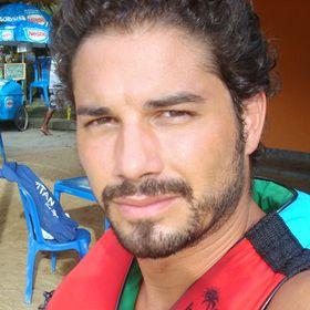 Pablo Lucero Alvarez