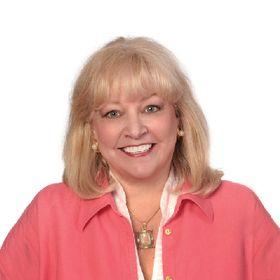 Karin Davidson - HowToTap.com