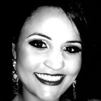 Daniela Bruna de Brito