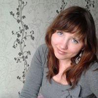 Alesya Lis