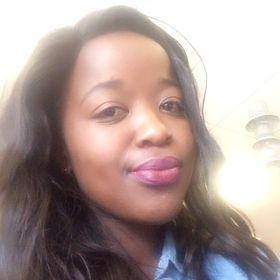 Nana Nkosi