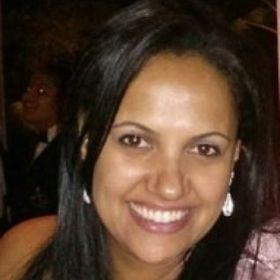 Wandreia Almeida