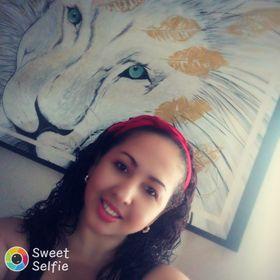 Diana Pacheco